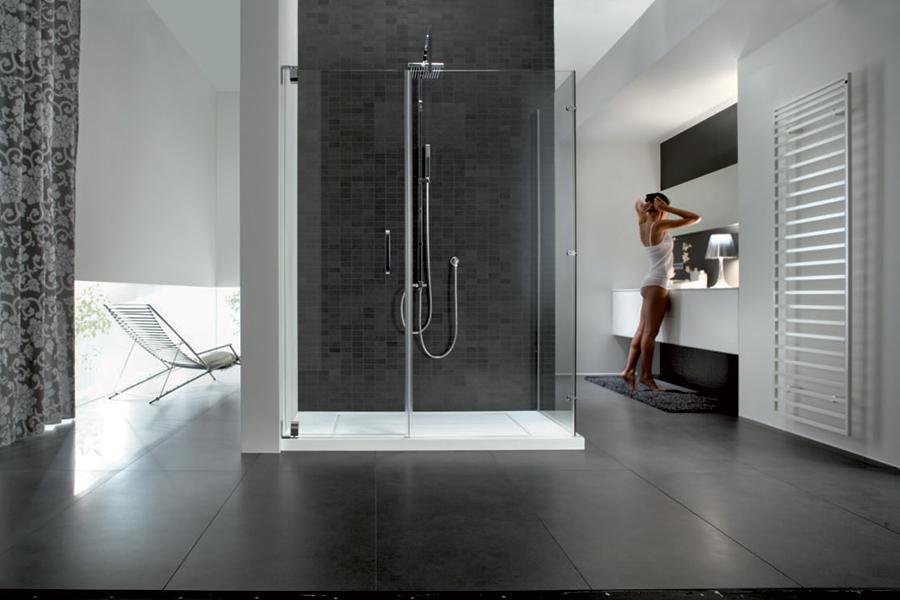 Europa #1 Banheiros pelo mundo  Habitus Brasil -> Banheiros Ultramodernos