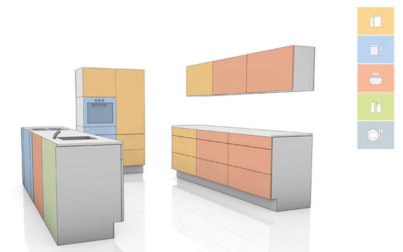Hettich-Intelligent-Kitchen-cozinha-05