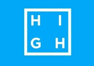 União estratégica: Feira High Design e DW!