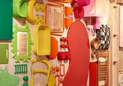 Museu Ikea: História e lição de relacionamento