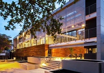 AsBEA vai premiar projetos arquitetônicos