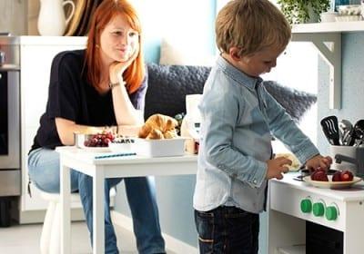 Cozinha: Gastronomia incentiva novas vendas