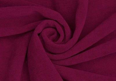 Moodboard: Acerte na escolha dos tecidos