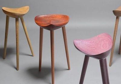 Bienal Ibero-Americana de Design reúne mais de 400 trabalhos da América Latina, Portugal e Espanha. Projetos atendem diferentes campos do design
