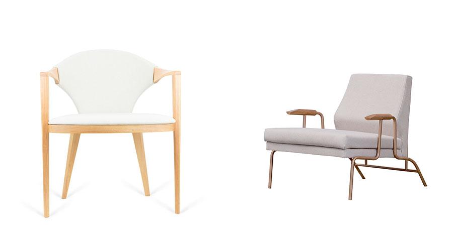 emporio-das-cadeiras