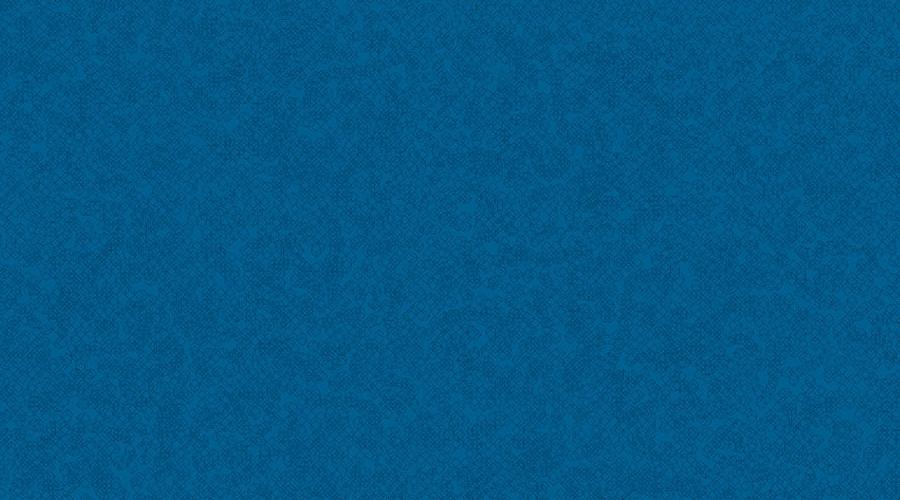 Decor-Cube-New-Clarity-Padrao-Schattdecor-Habitus-Brasil