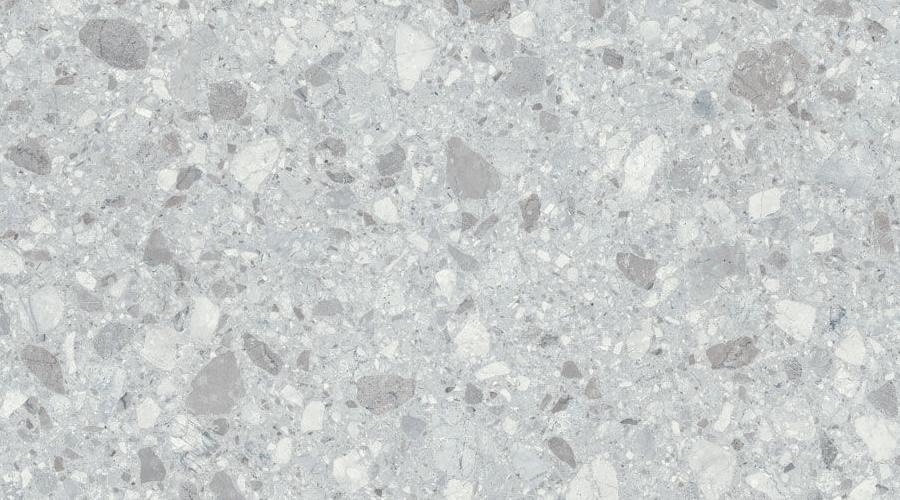 Decor-Nuvolento-New-Clarity-Padrao-Schattdecor-Habitus-Brasil