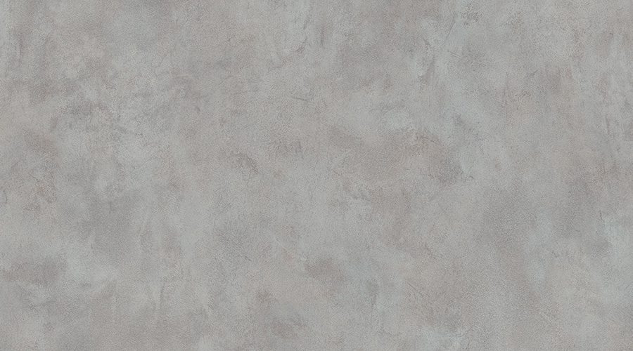 Decor-Uptown-New-Clarity-Padrao-Schattdecor-Habitus-Brasil