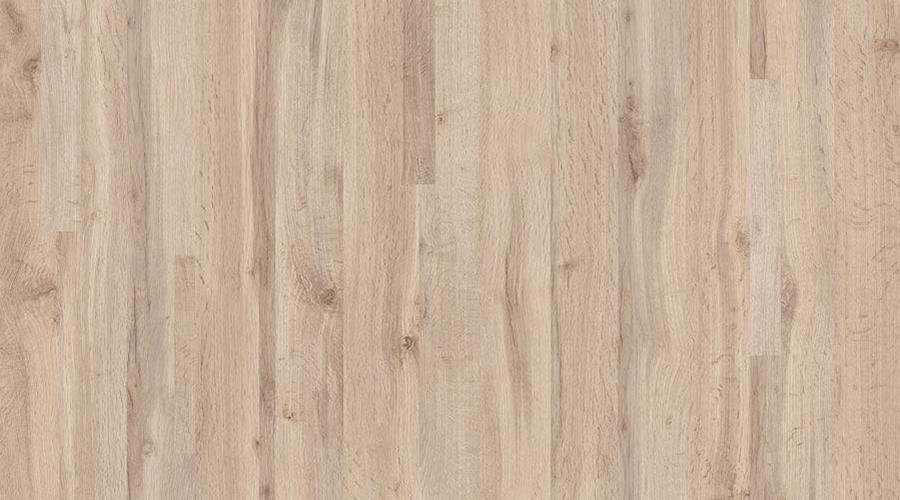 Apesar do conceito New Clarity tratar de simplicidade e minimalismo, vale destacar a importância da madeira em sua versão mais natural