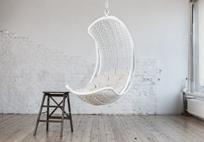 Heimtextil: Explore novas tendências de decoração