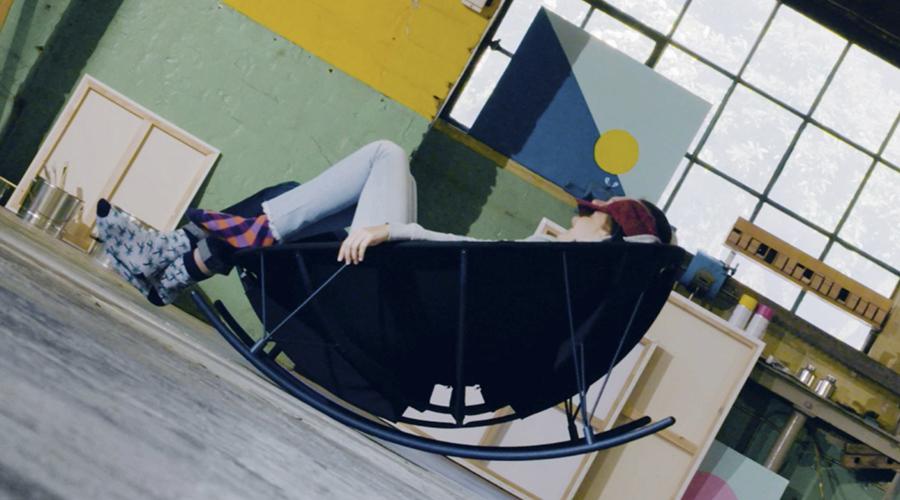 ikea ps 2017 nova cole o de m veis da gigante sueca habitus brasil. Black Bedroom Furniture Sets. Home Design Ideas
