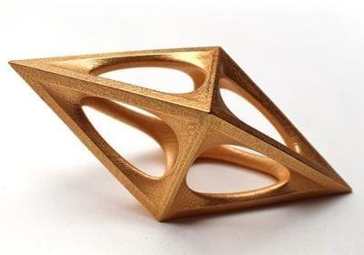 A' Design Award: Brasil no ranking mundial do design