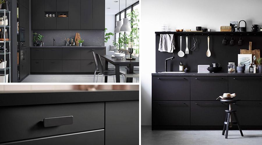 reaproveitamento de pl stico na fabrica o de m veis habitus brasil. Black Bedroom Furniture Sets. Home Design Ideas