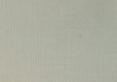 Linha Comfort, da Guararapes, promove harmonia de padrões