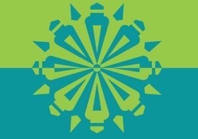 Escola Curitibana de Design oferece cursos e palestras livres com o objetivo de incentivar a cultura da decoração e design. Programação inclui o ciclo de palestras Design Trend