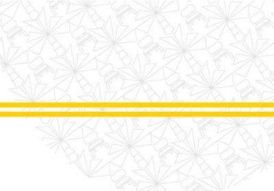 Design brasileiro na ICFF 2017, nos EUA