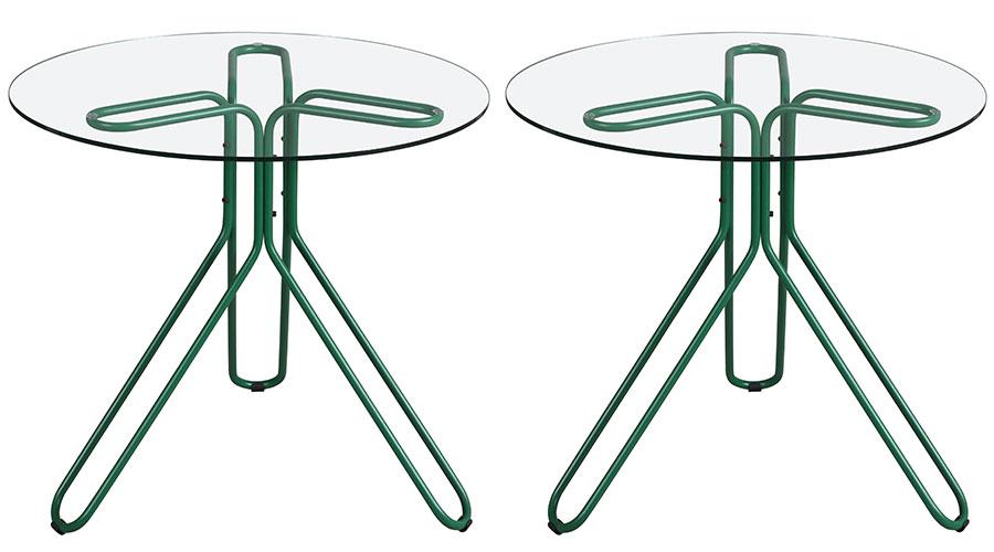 Base Trindade – desenho de Maurício Siquinelli Nakane, da Oppa Design (Ribeirão Preto – SP). Premiada na categoria E-commerce
