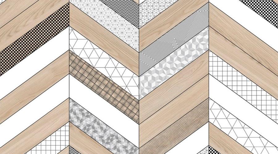 Resultado de imagem para schattdecor smart decor marble