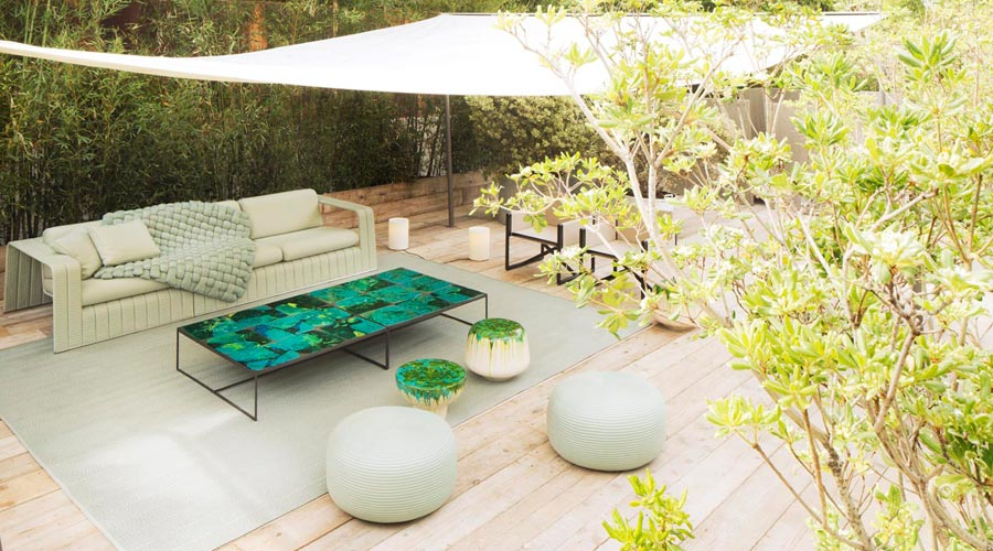 Paola-Lenti-ala-furniture-textil-outdoor-indoor-habitus-brasil