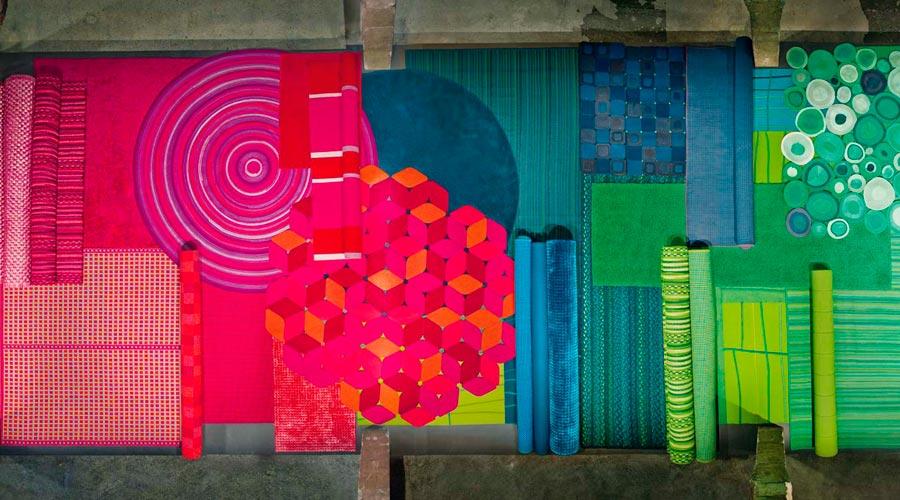 Paola-Lenti-furniture-textil-outdoor-color-indoor-habitus-brasil