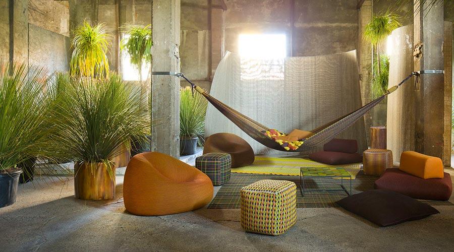 Paola-Lenti-furniture-textil-outdoor-indoor-habitus-brasil