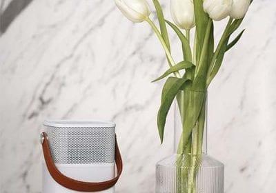 Smart Home exige decor genuíno