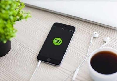 Por meio de sistemas de som Bluetooth, Häfele propõe transformar móveis em centros de entretenimento. Tecnologia smart é diferencial na marcenaria e arquitetura