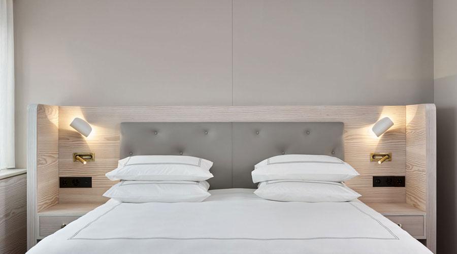 Swissotel-hotel-hospitalidade-habitus-brasil