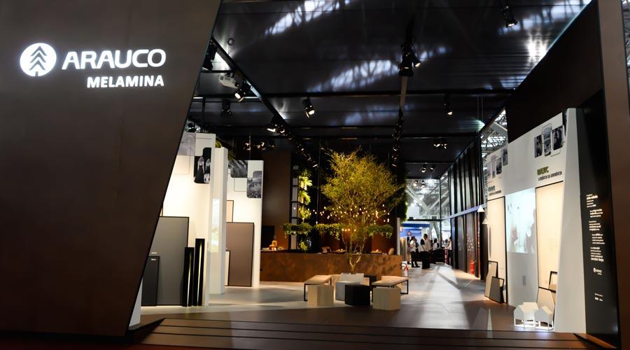 Com a compra da Masisa Brasil, o grupo Arauco terá uma capacidade instalada de cerca de 10 milhões de m³ de painéis