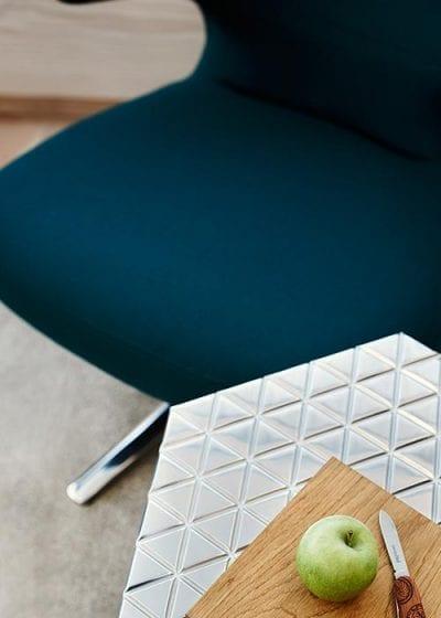 Nova paleta de cores, peças de mobiliário, texturas, iluminação e outros serviços exclusivos. Tudo se conecta na nova proposta de hospitalidade e bem-estar dos hotéis