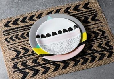 Museu Oscar Niemeyer, em Curitiba, vai sediar evento que usa o design para expor o talento autoral brasileiro. Promoção é da Odâ Design Club + Feira na Rosenbaum