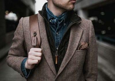 Personal branding é utilizado para que profissionais e marcas, no mercado de luxo, criem diferenciais de atuação e nas redes sociais