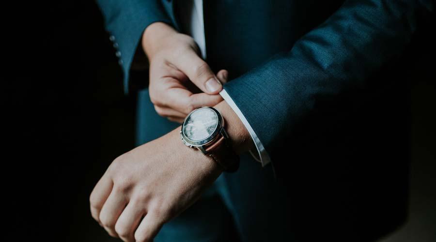 No mercado de luxo e outros, Adriano Tadeu conta que o importante é contar uma história real e que desperte interesse nos seguidores