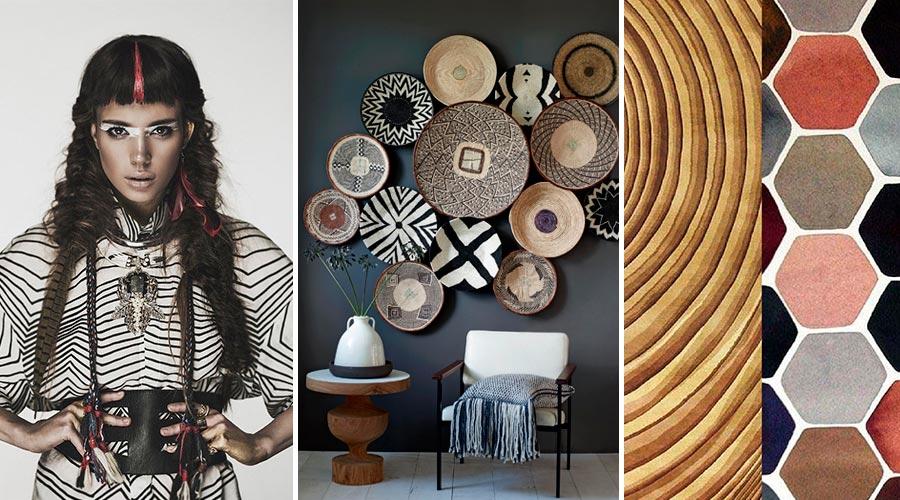 Sobrevivência tribal é classificada pelo designer Paulo Biacchi como a mais intensa das macrotendências