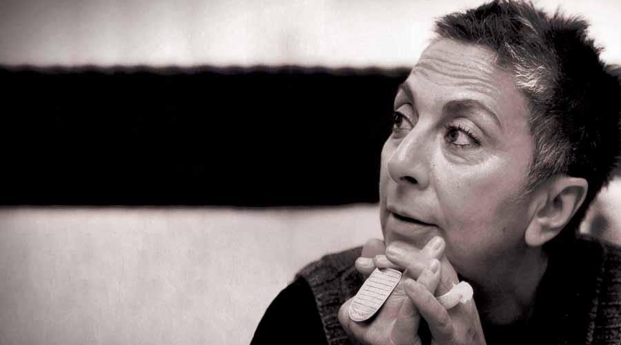 A italiana Paola Navone será responsável pela instalação do hall de entrada da Stockholm Furniture