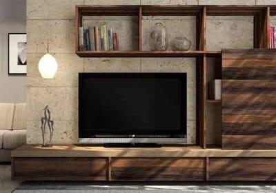 Painéis de madeira para projetar móveis e interiores