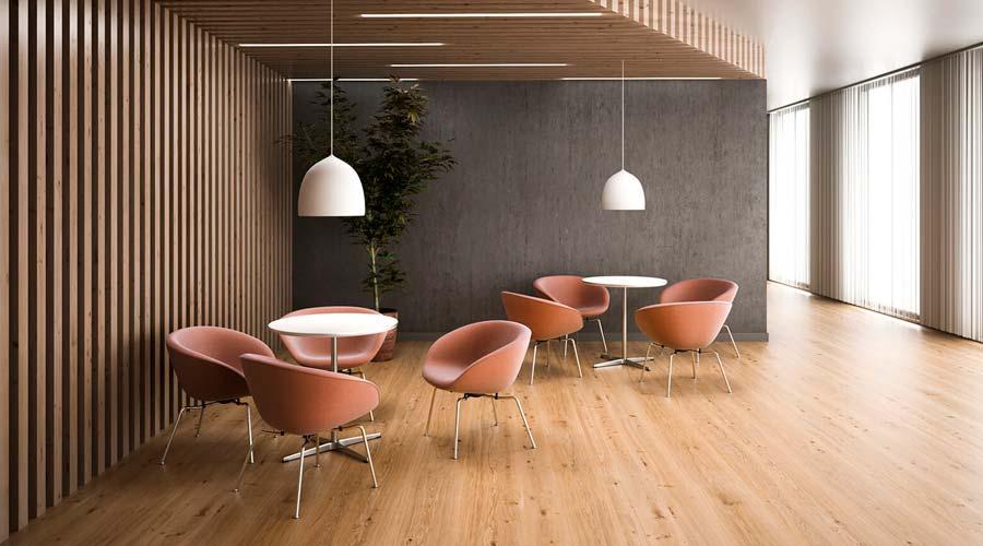 Ponto de encontro entre marcas e designers da Finlândia, Noruega, Suécia, Islândia e Dinamarca