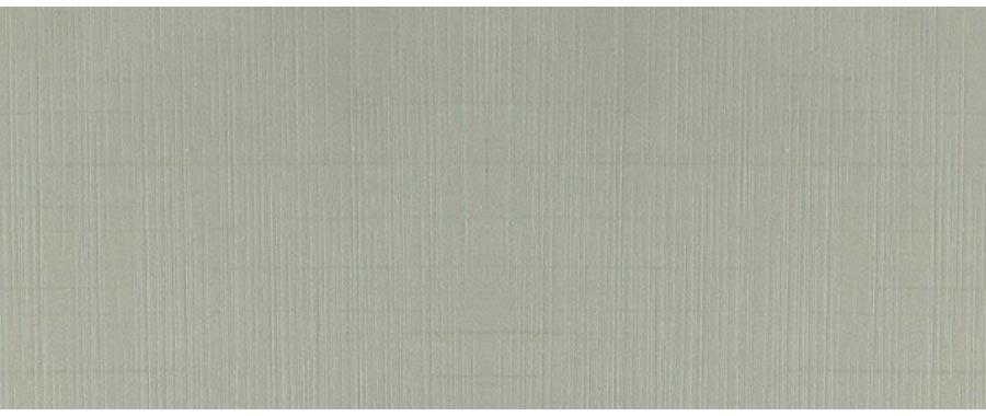 A estrutura natural dos veios da madeira e a neutralidade do padrão Fendi são ideais para projetos exclusivos com painéis da Guararapes