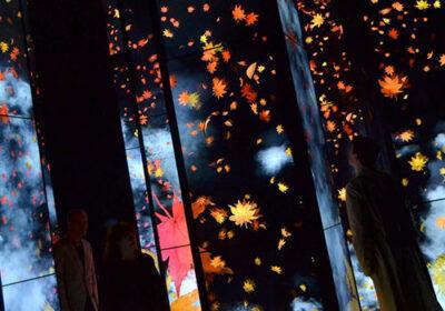 Inovações de design, tendências decorativas, exposições espetaculares, talentos emergentes do design: veja o melhor do Salão do Móvel de Milão