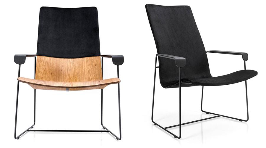 Conheça a coleção de Vinicius Siega para a Carbono Design e mergulhe no universo sem excessos do designer. Profissional apresenta peças minimalistas e com ar tropical