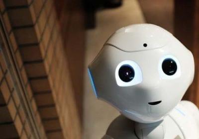 Da máquina a vapor à Internet das Coisas, a quarta revolução industrial será digital! Conheça a Indústria 4.0 e suas implicações para o setor moveleiro