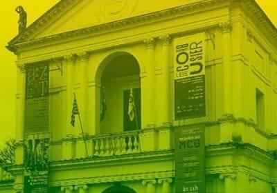 O Prêmio Design MCB é realizado desde 1986 pelo Museu da Casa Brasileira. Premiação valoriza a atuação dos profissionais da área e revela novos talentos
