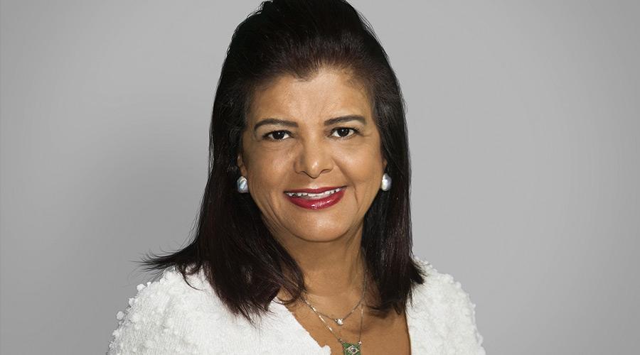 A abertura do Congresso Moveleiro terá a palestra de Luiza Helena Trajano, diretora da rede de lojas Magazine Luiza